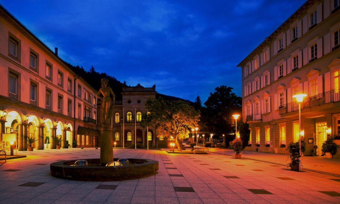 Large Size of Moknis Palais Hotel Spa Wellnesshotel In Bad Wildbad Undine Füssing Steben Heizstrahler Badezimmer Neu Gestalten Harzburg Bette Badewannen Krozingen Schimmel Bad Bad Wildbad Hotel