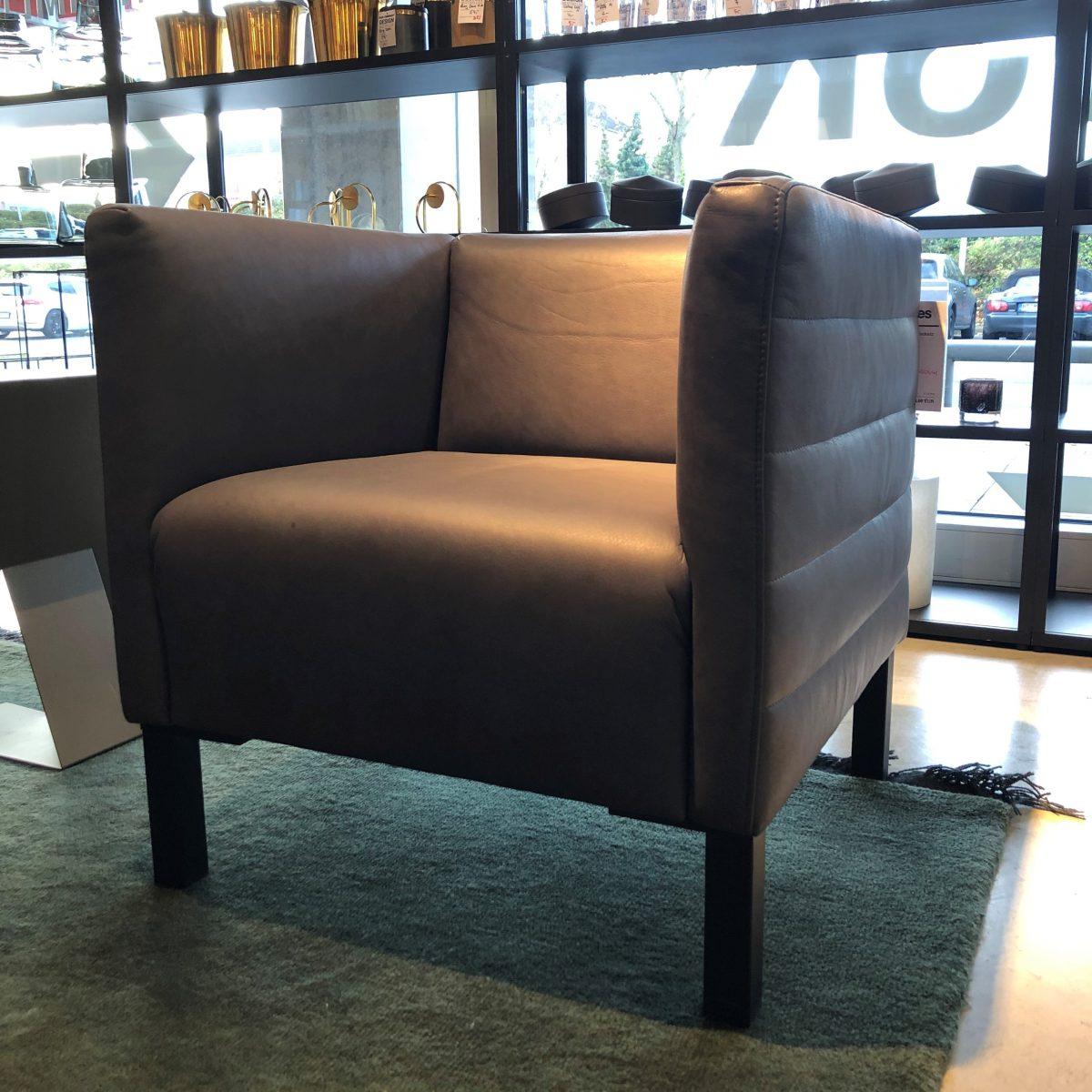 Full Size of Indomo Sofa Leder The Mathes Outlet Designer Furniture At Best S Walter Knoll Dreisitzer Rotes Reinigen überzug Halbrund 2 Sitzer Weiß Grau Günstiges Mit Sofa Indomo Sofa