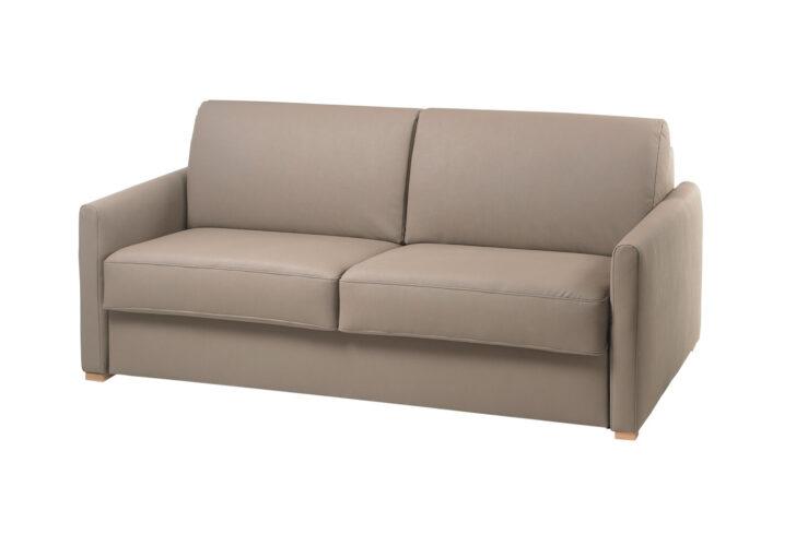 Medium Size of Sofa Sitzhöhe 55 Cm Rom Schlafsofa Mit 56cm Komforthhe Lngsschlfer Reposa 3 Sitzer Heimkino Schlaffunktion Minotti München Federkern 2 5 Elektrischer Sofa Sofa Sitzhöhe 55 Cm