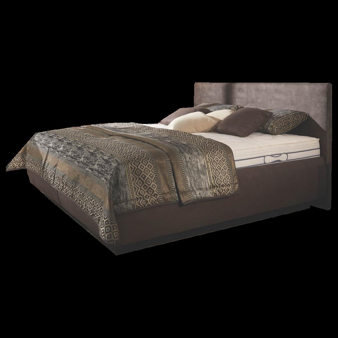 Large Size of L Sofa Mit Schlaffunktion Großes Bett Möbel Boss Betten 180x200 Komplett Lattenrost Und Matratze 120x200 Bettkasten Bestes Futon Rückenlehne 2x2m Stabiles Bett Bett 180x200 Mit Bettkasten
