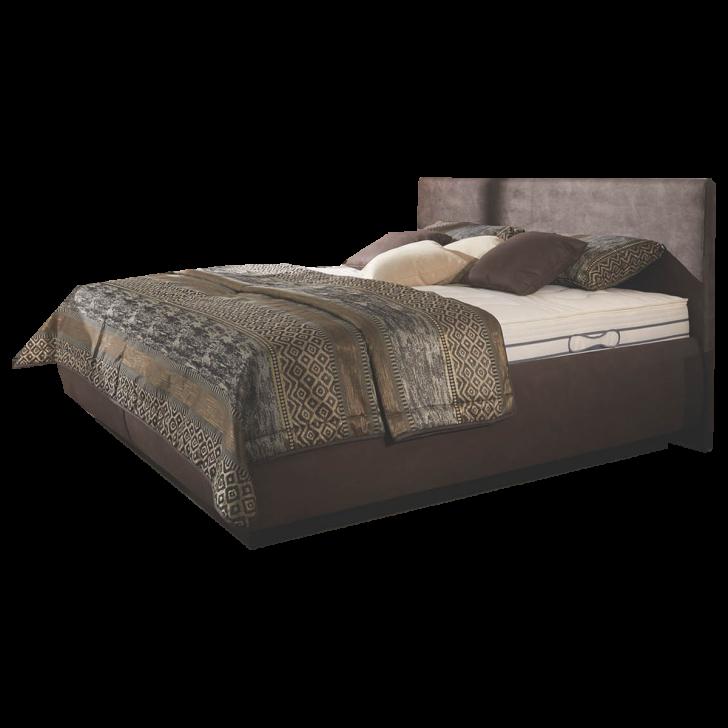 Medium Size of L Sofa Mit Schlaffunktion Großes Bett Möbel Boss Betten 180x200 Komplett Lattenrost Und Matratze 120x200 Bettkasten Bestes Futon Rückenlehne 2x2m Stabiles Bett Bett 180x200 Mit Bettkasten