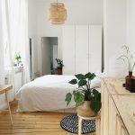 Betten Bei Ikea Bett Betten Bei Ikea Ideen Und Inspirationen Fr Innocent Massivholz Poco Düsseldorf Weiß Für übergewichtige Meise Massiv Billige 160x200 Französische Treca