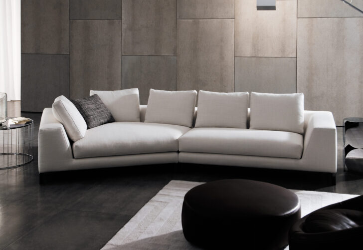 Medium Size of Minotti Sofa Used For Sale Alexander Dimensions Sleeper India Range Hamilton Islands By Stylepark Arten Led Hülsta Big L Form Grau Stoff Weiß Natura Bora Sofa Minotti Sofa