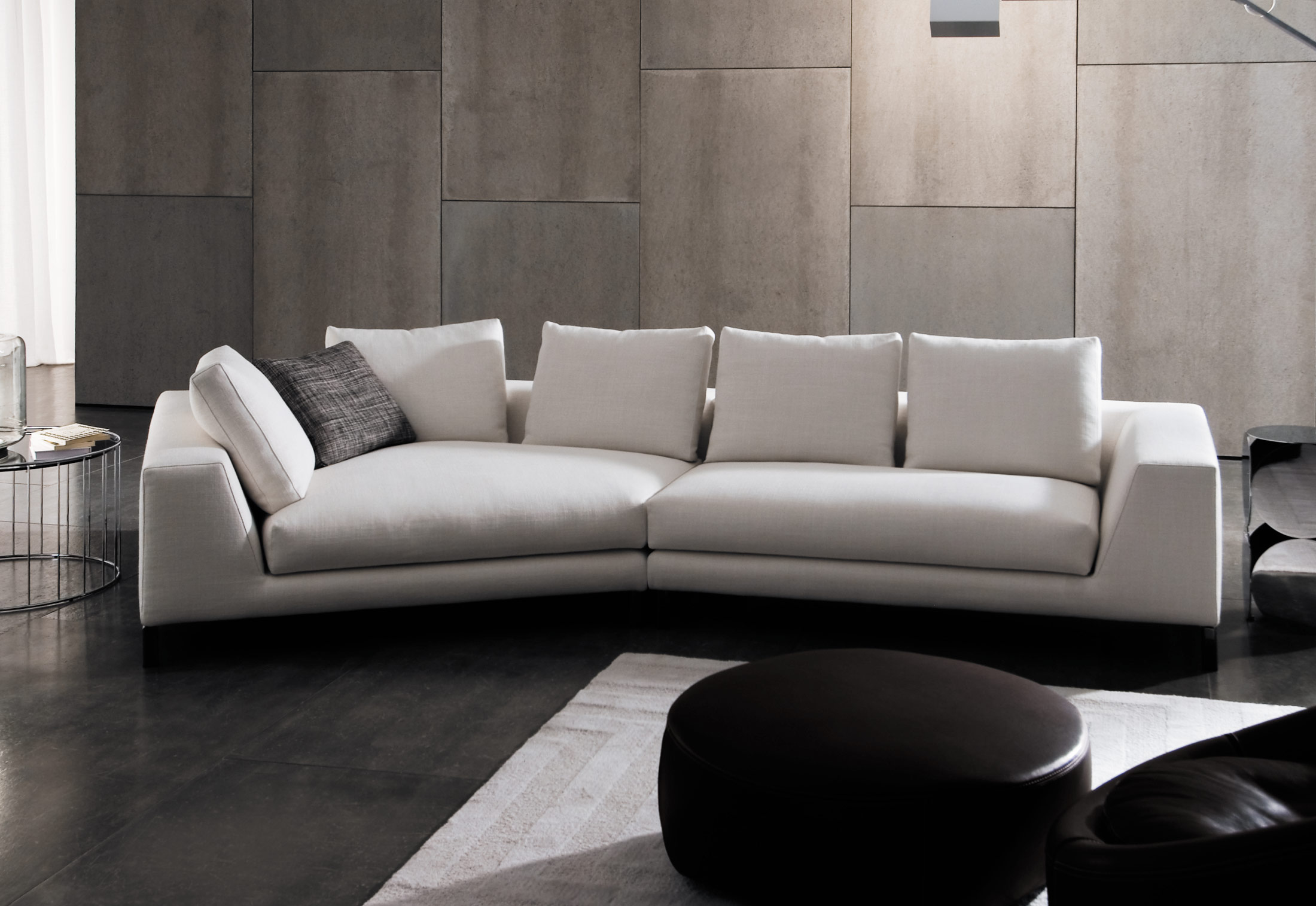 Full Size of Minotti Sofa Used For Sale Alexander Dimensions Sleeper India Range Hamilton Islands By Stylepark Arten Led Hülsta Big L Form Grau Stoff Weiß Natura Bora Sofa Minotti Sofa