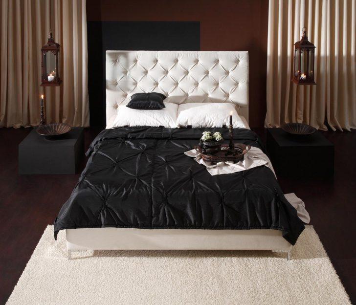 Romantisches Bett Barockes Bilder Ideen Couch Günstige Betten Hohes Kolonialstil Selber Bauen 180x200 Weiß Wasser Meise Hunde Zusammenstellen Bette Bett Romantisches Bett