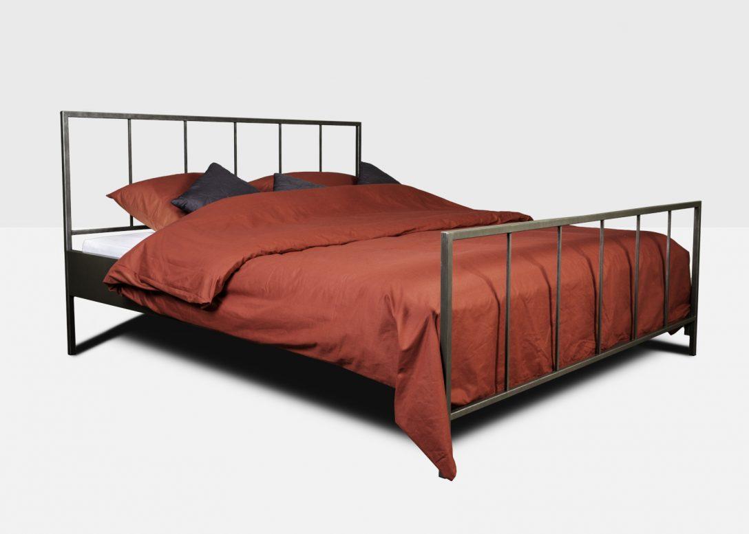 Large Size of Bett Antik Mons Designer Metallbett Metallbettenshop Gebrauchte Betten 200x200 Mit Bettkasten Möbel Boss Für übergewichtige 200x220 Weiß 180x200 90x200 Bett Bett Antik