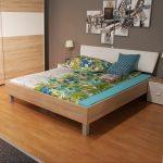 Günstig Betten Kaufen Bett Carina Online Gnstig Disco Mbel Rauch 180x200 Jugend Chesterfield Sofa Ruf Fabrikverkauf Jensen Kopfteile Für Einbauküche Bett Günstig Betten Kaufen