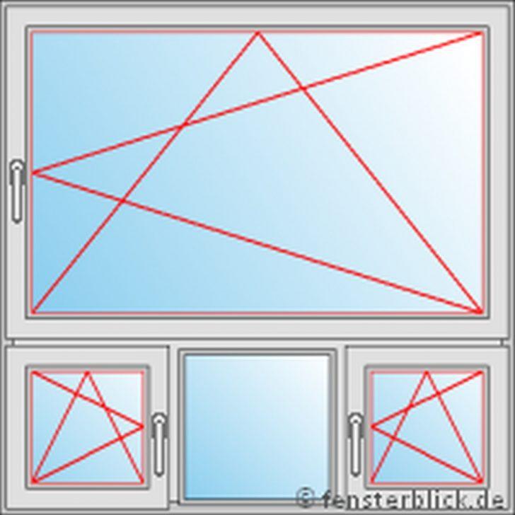Medium Size of Fenster Konfigurieren Mit Unterlicht Nach Ma Fensterblickde Aco Marken Alu Sichtschutzfolie Einseitig Durchsichtig Holz Rollos Für Braun Fliegengitter Fenster Fenster Konfigurieren