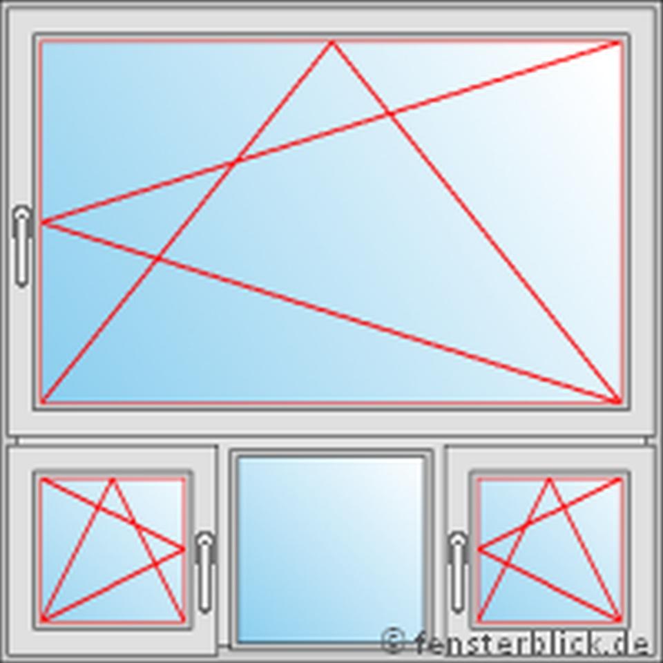 Full Size of Fenster Konfigurieren Mit Unterlicht Nach Ma Fensterblickde Aco Marken Alu Sichtschutzfolie Einseitig Durchsichtig Holz Rollos Für Braun Fliegengitter Fenster Fenster Konfigurieren