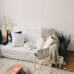 Weißes Sofa Sofa Weißes Sofa So Bleibt Dein Weies Sauber Comfort Works Design Kissen Billig Große Mit Schlaffunktion Federkern Chesterfield Grau Kolonialstil Poco Big