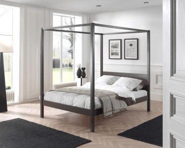 Himmel Bett Bett Himmel Bett Himmelbett 180x200 Holz Ikea Baby Stange Babyzimmer Kaufen Born Metall Mit Lattenrost Und Matratze Englisch Selber Machen 140 Betten Mannheim