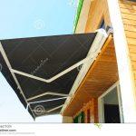Vorhnge Sonnenschutz Bloe Sofa Für Esstisch Fenster Austauschen Kosten Weru Preise Fliesen Fürs Bad Sonnenschutzfolie Innen Türen 120x120 Roro Regal Fenster Sonnenschutz Für Fenster