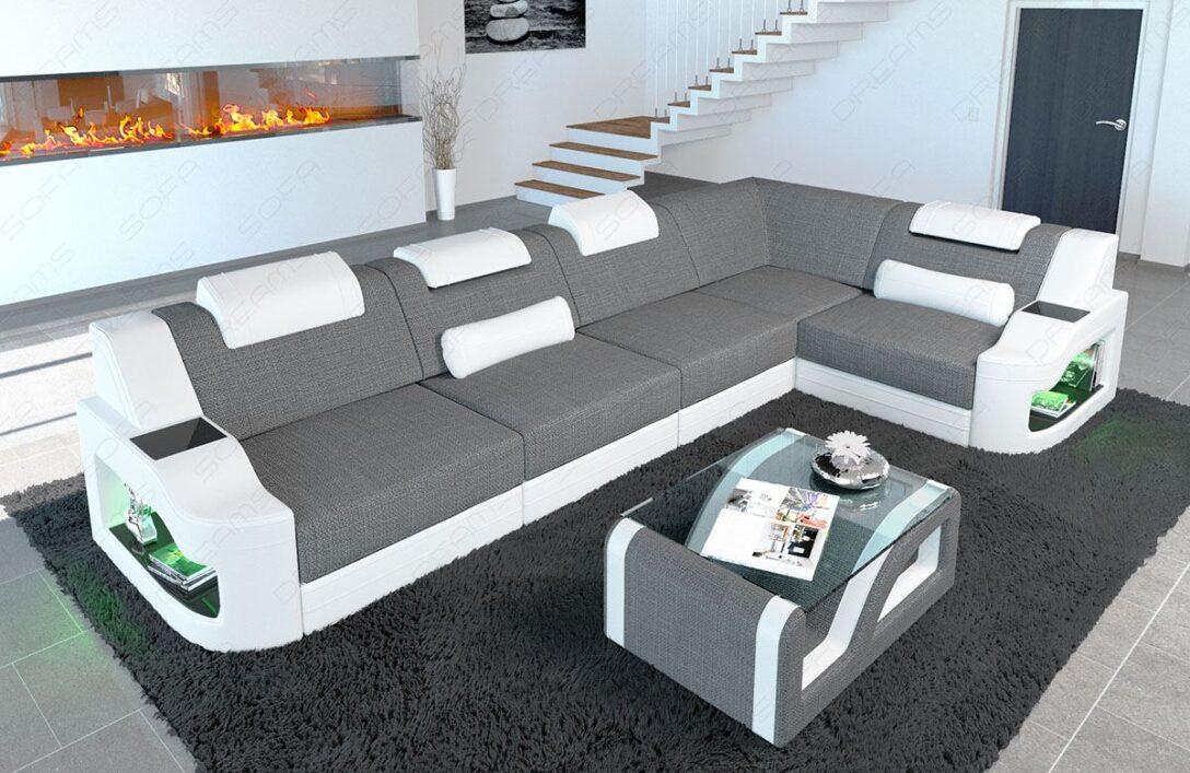 Large Size of Sofa Stoff Sektionaltor Manhattan L Form Designer Couch Mit Led Antik Garnitur 2 Teilig Hannover Türkis Ohne Lehne Bezug Rund Alcantara Kaufen Günstig Rotes Sofa Sofa Stoff