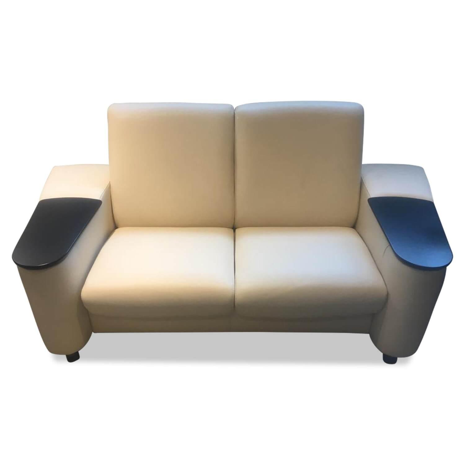 Full Size of Stressless Sofa Ebay Uk Leather Furniture Used Review Sofas And Chairs Couches Sale Arion Leder Paloma Vanilla Gnstig Mit Schlaffunktion Federkern Chesterfield Sofa Stressless Sofa