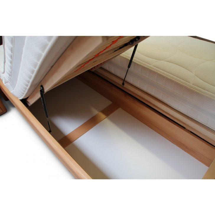 Medium Size of Bett 200x200 Mit Bettkasten Schubladen 180x200 Massivholz Betten Hülsta Konfigurieren Innocent Gepolstertem Kopfteil Hasena Sofa Verstellbarer Sitztiefe Bett Bett 200x200 Mit Bettkasten