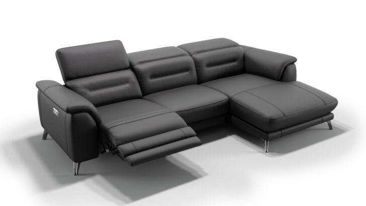 Medium Size of Sofa Elektrisch Leder Polstergarnitur Gandino Sofanella Bezug Verkaufen Rundes 2 Sitzer Mit Relaxfunktion Boxspring Polsterreiniger Schlaffunktion Canape Sofa Sofa Elektrisch