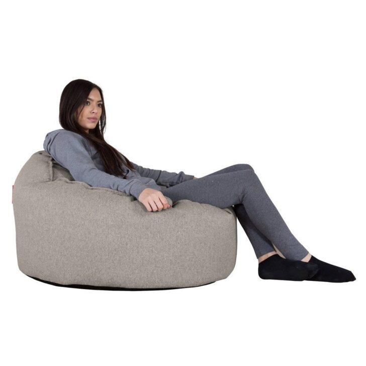 Medium Size of Relaxsessel Sitzsack Sofa Samt Silber Lounge Pug Cratecl Marken Hay Mags Polster Reinigen Englisch Ewald Schillig Billig Poco Big Hussen Garten Verkaufen Sofa Sitzsack Sofa