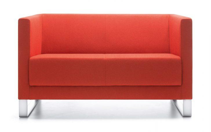 Medium Size of Sitbosofa Bezug Schwer Entflammbar Preiswert Online Bestellen Sofa Recamiere Alcantara Stilecht Elektrisch Big L Form überzug Heimkino Arten Rattan Schillig Sofa Sofa Bezug