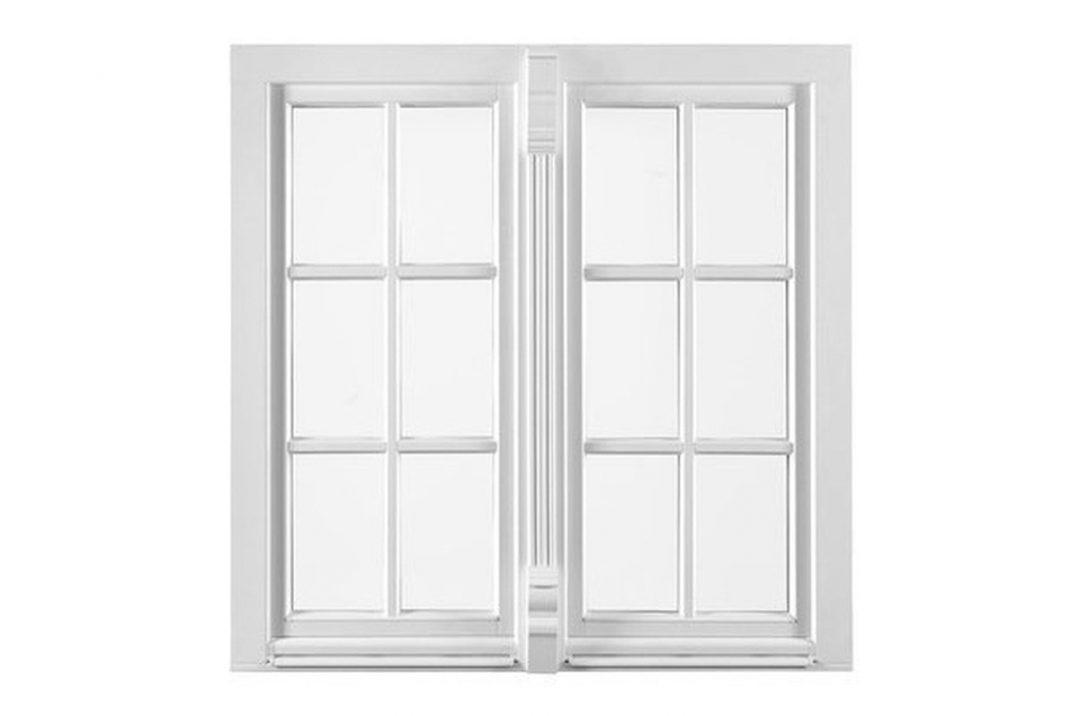 Large Size of Landhaus Fenster Im Landhausstil Authentische Gestaltung Fensterblickde Rc3 Einbruchschutz Auf Maß Sonnenschutz Rolladen Regal Weiß Türen Rollos Fenster Landhaus Fenster