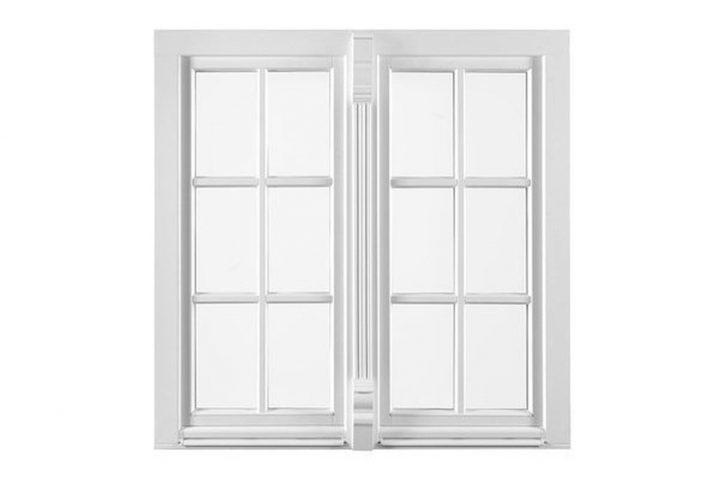 Medium Size of Landhaus Fenster Im Landhausstil Authentische Gestaltung Fensterblickde Rc3 Einbruchschutz Auf Maß Sonnenschutz Rolladen Regal Weiß Türen Rollos Fenster Landhaus Fenster
