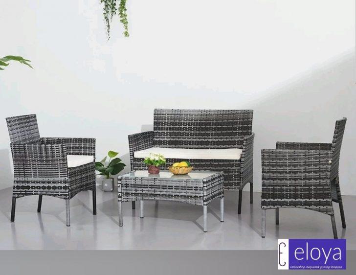 Medium Size of Rattan Sofa Hawaii Stuhl Tisch Set Von 4 Hocker Big Weiß Schillig Altes 3 Sitzer Mit Relaxfunktion 2 Schlaffunktion Kaufen Günstig Große Kissen Xxxl Sofa Rattan Sofa