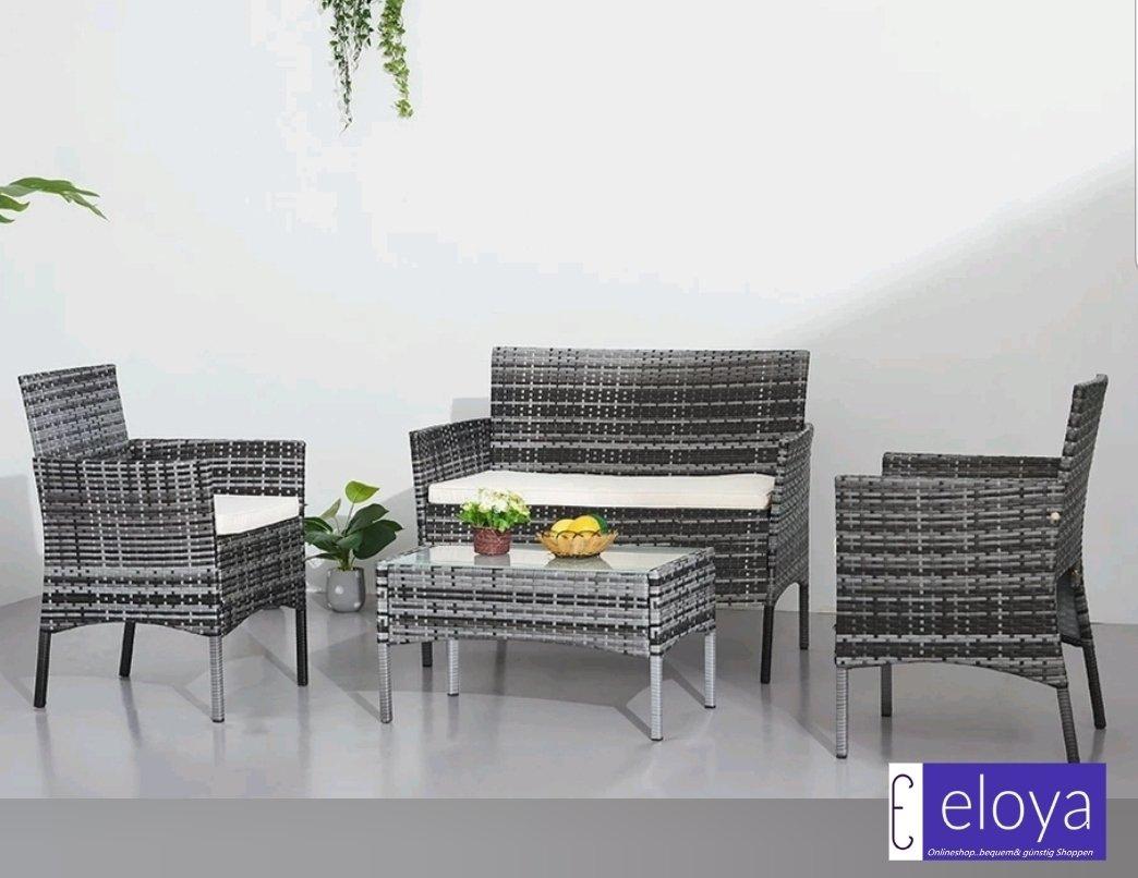 Full Size of Rattan Sofa Hawaii Stuhl Tisch Set Von 4 Hocker Big Weiß Schillig Altes 3 Sitzer Mit Relaxfunktion 2 Schlaffunktion Kaufen Günstig Große Kissen Xxxl Sofa Rattan Sofa