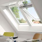Velux Fenster Fenster Velux Fenster Veludachfenster Ggu Sd0j230 Kunststoff Integra Solarfenster Insektenschutzgitter Preisvergleich Insektenschutz Rc 2 Mit Sprossen Alarmanlage Rc3