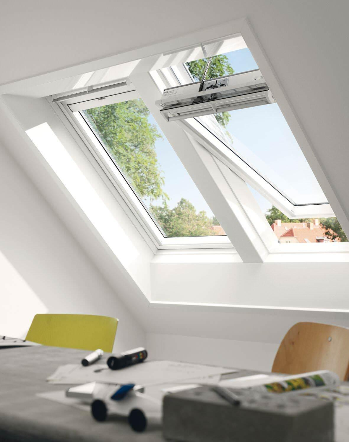 Full Size of Velux Fenster Veludachfenster Ggu Sd0j230 Kunststoff Integra Solarfenster Insektenschutzgitter Preisvergleich Insektenschutz Rc 2 Mit Sprossen Alarmanlage Rc3 Fenster Velux Fenster