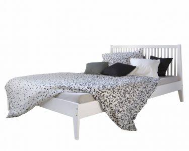 Bett Landhaus Bett Bett Landhaus Massiv Holz Weiss Massivholzmbel Bei Moebelshop68de Schrank 160x220 Kolonialstil Betten Günstig Kaufen 180x200 Dänisches Bettenlager Badezimmer
