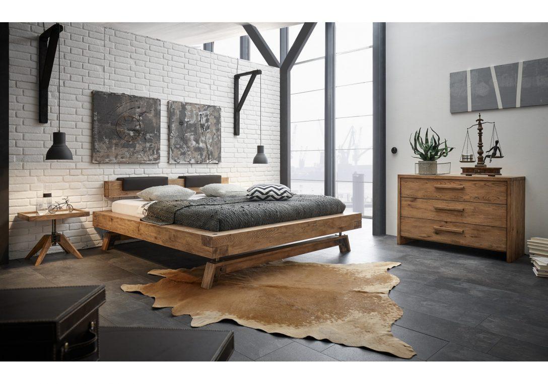 Large Size of Massivholz Betten Hasena Oak Wildeiche Massivholzbetten Kraft Breckle Test Günstige Mannheim Amazon Meise Schlafzimmer Komplett Bonprix Günstig Kaufen Bett Bett Massivholz Betten