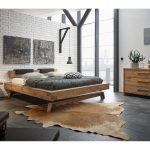 Massivholz Betten Hasena Oak Wildeiche Massivholzbetten Kraft Breckle Test Günstige Mannheim Amazon Meise Schlafzimmer Komplett Bonprix Günstig Kaufen Bett Bett Massivholz Betten