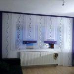 Fenster Günstig Kaufen Gardinen Gnstig Elegant Vorhang Modern Tolles Standardmaße Fliegengitter Rollos Gebrauchte Austauschen Küche Bett Aus Paletten Neue Fenster Fenster Günstig Kaufen