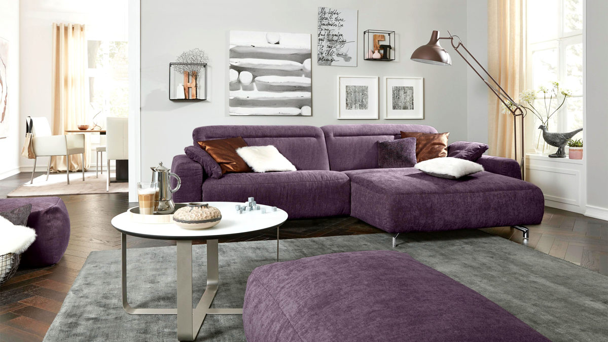 Full Size of Sofa Lila Lilac Throws Lilah Bed Queen Sleeper Raymour And Flanigan Chair Corner Emerald Craft Living Room Set 3 Piece Suite Cushions Salon Samt Husse Grau Sofa Sofa Lila