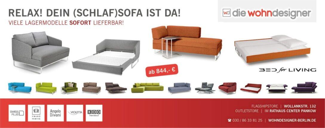 Large Size of Sofa Sofort Lieferbar Reladein Schlaf Ist Da Wohndesigner Berlinde 2 Sitzer Mit Relaxfunktion Elektrisch Riess Ambiente Rattan Alcantara Rotes Reinigen Big Sofa Sofa Sofort Lieferbar