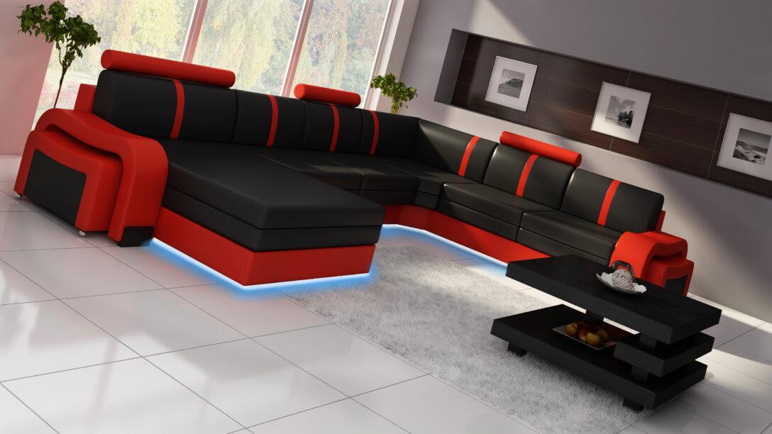 Large Size of Ecksofa Sofa Couch Polster Eck Leder Garnitur Wohnlandschaft Kissen Le Corbusier Wk Rund Ottomane Delife U Form 3 Teilig Landhaus Riess Ambiente Sitzer Mit Sofa Sofa Sofort Lieferbar
