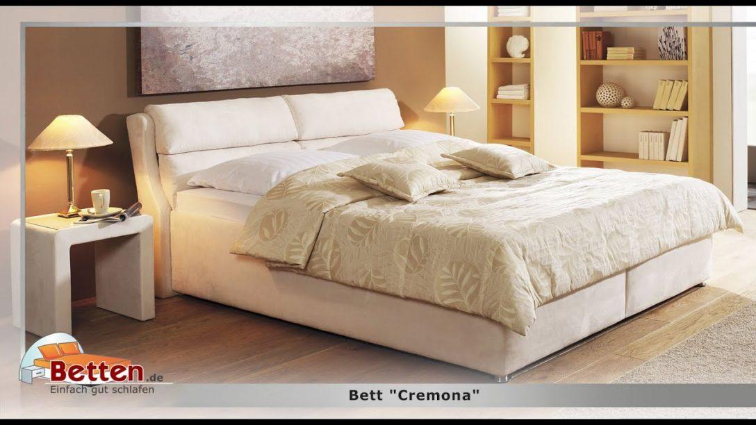 Large Size of Erfahrungen Mit Bettende Bett Www.betten.de