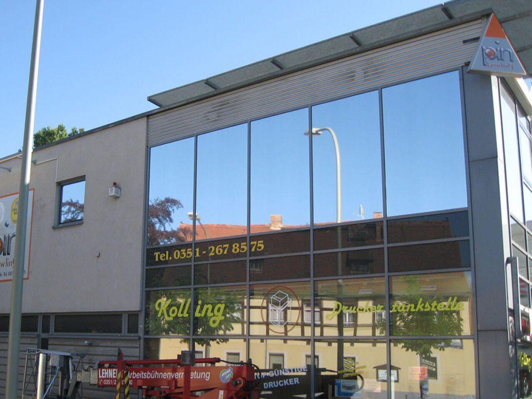 Large Size of Wärmeschutzfolie Fenster Sonnenschutzfolie Sichtschutzfolie Montage Einbauen Rostock Austauschen Internorm Preise Folien Für Aluminium Mit Rolladen Fenster Wärmeschutzfolie Fenster