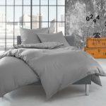 Betten 200x220 Bett Flanell Bettwsche 200x220 Uni Grau Garnitur Jetzt Online Kaufen Betten Mit Stauraum Günstig Für Teenager Landhausstil Musterring Innocent Joop Somnus