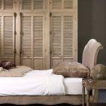 Bett Vintage Bett Bett Vintage 180x200 Weiß 220 X Schutzgitter 190x90 Betten Bei Ikea Poco Kinder Rauch Stauraum Modern Design 140x200 Günstig Kopfteil Selber Machen Mit