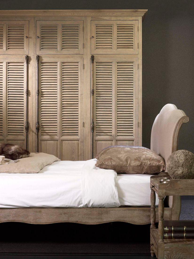 Full Size of Bett Vintage 180x200 Weiß 220 X Schutzgitter 190x90 Betten Bei Ikea Poco Kinder Rauch Stauraum Modern Design 140x200 Günstig Kopfteil Selber Machen Mit Bett Bett Vintage