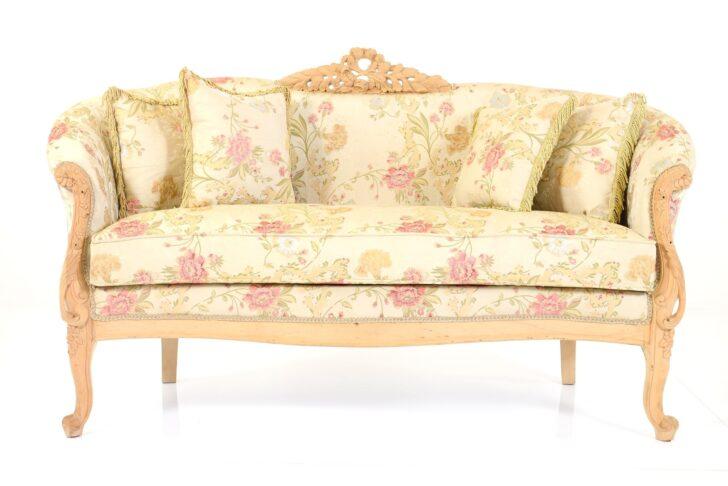 Medium Size of Chesterfield Sofa Antik Gebraucht Kaufen Couch Leder Bali Stil Sofas Big Optik Malaysia Ledersofa Braun Antiklederoptik Murah Look Erpo Sam 2er De Sede Billig Sofa Sofa Antik