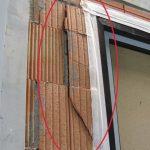 Metallbau Trocal Fenster Einbruchschutz Nachrüsten Veka Kosten Neue Rc 2 Einbau Günstige Rollo Kaufen In Polen Sichern Gegen Einbruch Insektenschutz Für Fenster Absturzsicherung Fenster