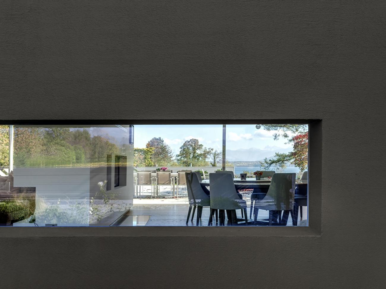Full Size of Rahmenlose Fenster Aron 3 Fach Verglasung Salamander Drutex Test Bodentiefe Online Konfigurator Sonnenschutzfolie Innen Sonnenschutz Zwangsbelüftung Fenster Rahmenlose Fenster