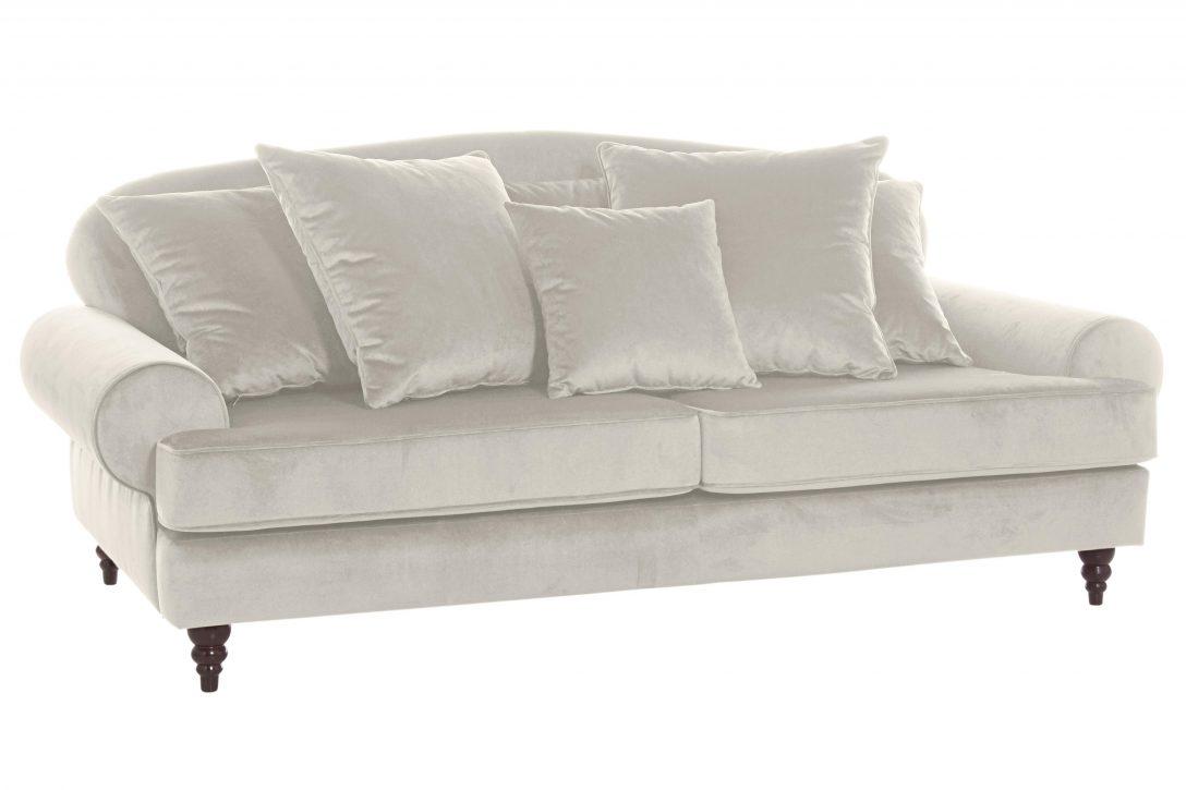 Large Size of Heine Home 3 Sitzer Sofa Bezug In Samt Optik Auf Rechnung Kaufen Heimkino Chesterfield Günstiges Reinigen Jugendzimmer Grün Boxspring Big Mondo Indomo Sofa Sofa Bezug