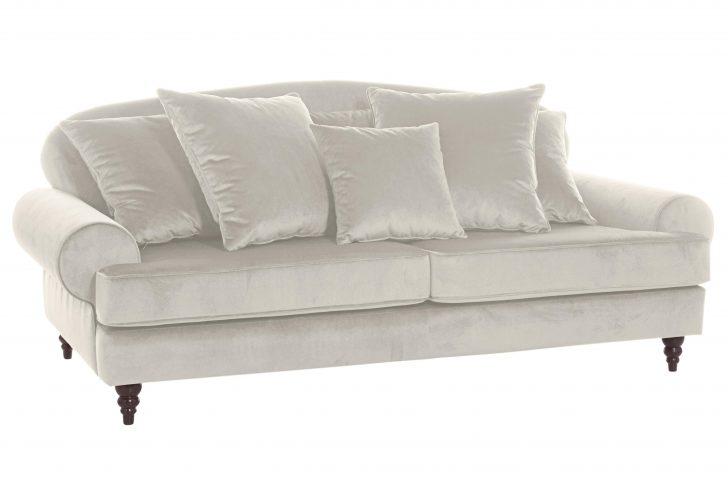 Medium Size of Heine Home 3 Sitzer Sofa Bezug In Samt Optik Auf Rechnung Kaufen Heimkino Chesterfield Günstiges Reinigen Jugendzimmer Grün Boxspring Big Mondo Indomo Sofa Sofa Bezug