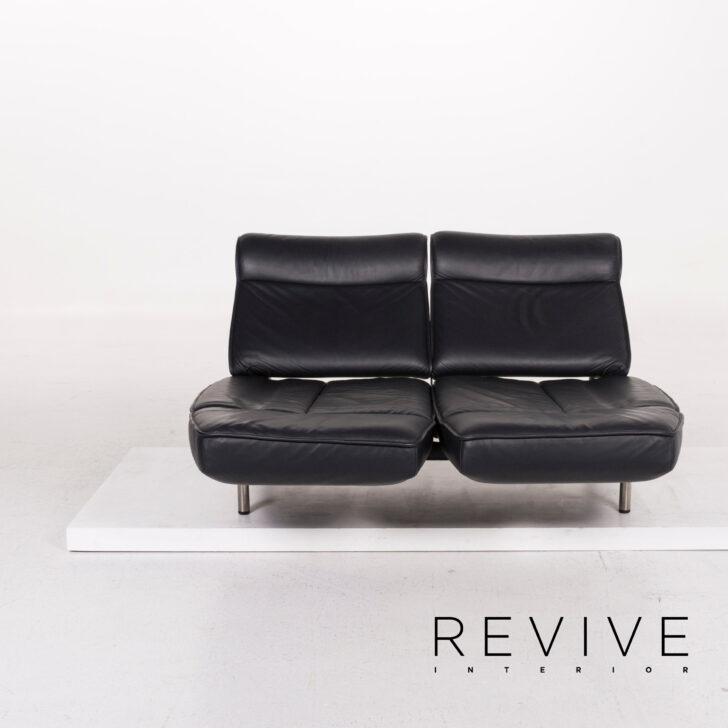 Medium Size of De Sede Sofa Bed Ds 600 For Sale Furniture Usa Gebraucht Kaufen Uk Outlet Sessel Schweiz 450 Leder Blau Dunkelblau Zweisitzer Funktion Regale Kinderzimmer Sofa De Sede Sofa
