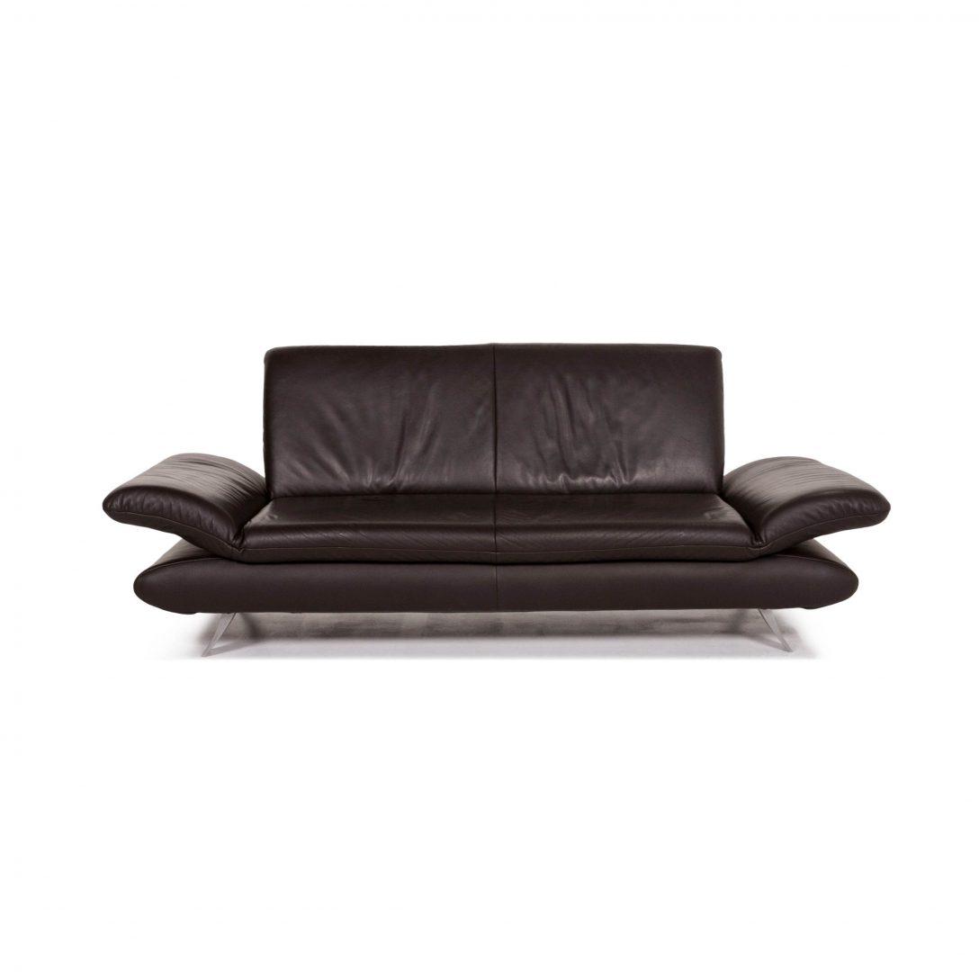 Large Size of Koinor Sofa Preisliste Leder Weiss Gebraucht Erfahrungen Couch Outlet Bewertung Francis Grau Lederfarben Rossini Braun Zweisitzer Mit Funktion 12147 Husse Sofa Koinor Sofa