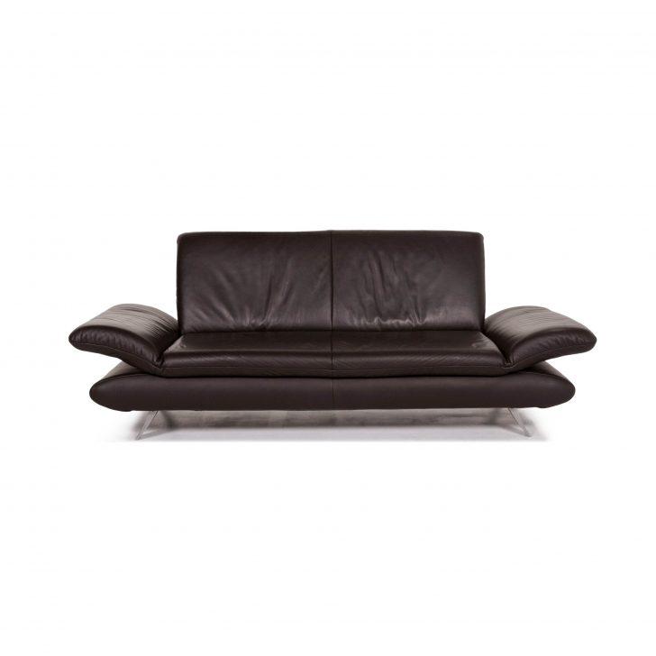 Medium Size of Koinor Sofa Preisliste Leder Weiss Gebraucht Erfahrungen Couch Outlet Bewertung Francis Grau Lederfarben Rossini Braun Zweisitzer Mit Funktion 12147 Husse Sofa Koinor Sofa