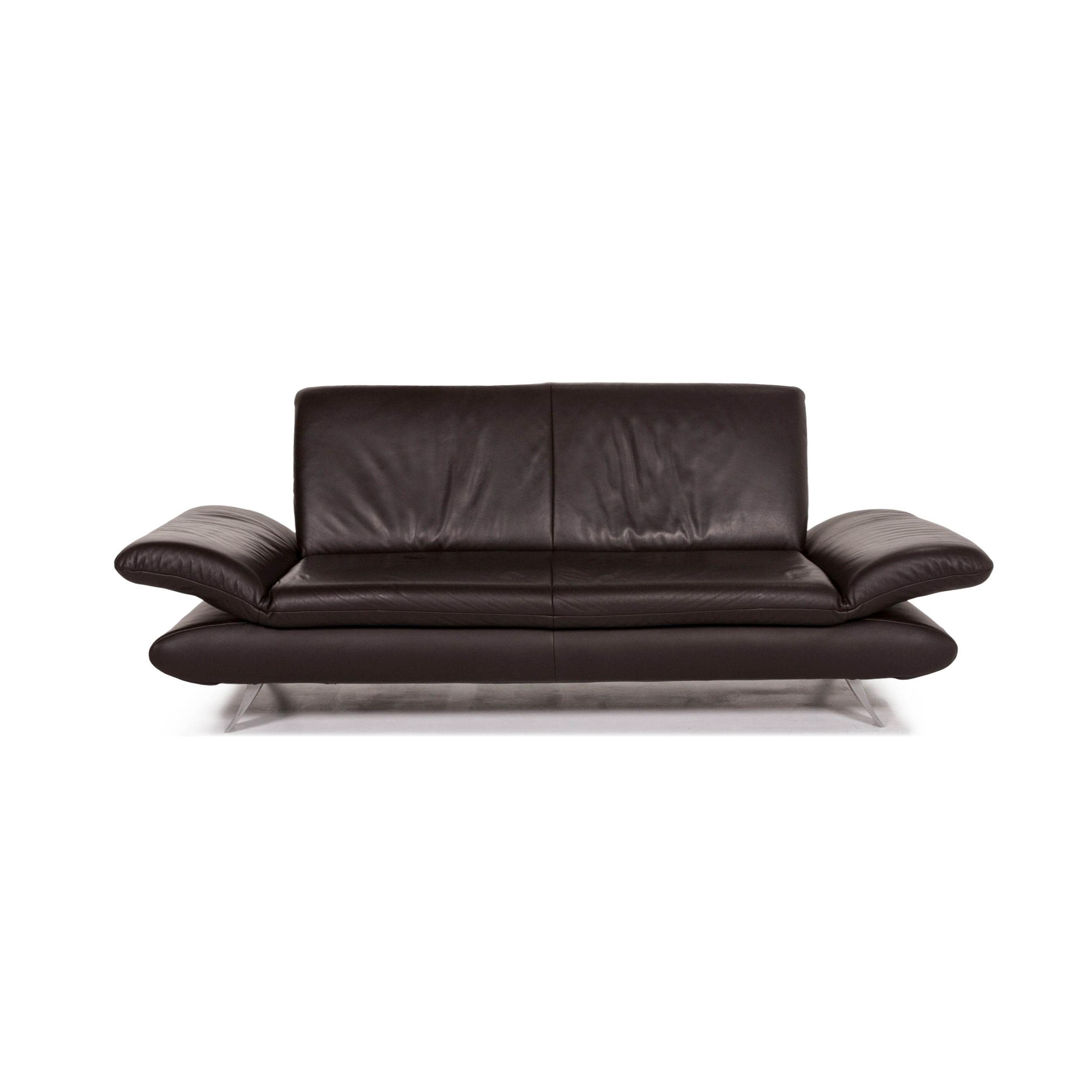 Full Size of Koinor Sofa Preisliste Leder Weiss Gebraucht Erfahrungen Couch Outlet Bewertung Francis Grau Lederfarben Rossini Braun Zweisitzer Mit Funktion 12147 Husse Sofa Koinor Sofa
