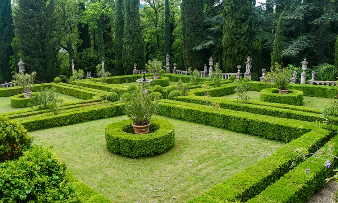 Large Size of Garten Skulpturen Gartenskulpturen Modern Metall Rost Skulptur Stein Kaufen Buddha Aus Gartendeko Moderne Antik Rostigem Eisen Edelstahl Holz Steinguss Foto Garten Garten Skulpturen